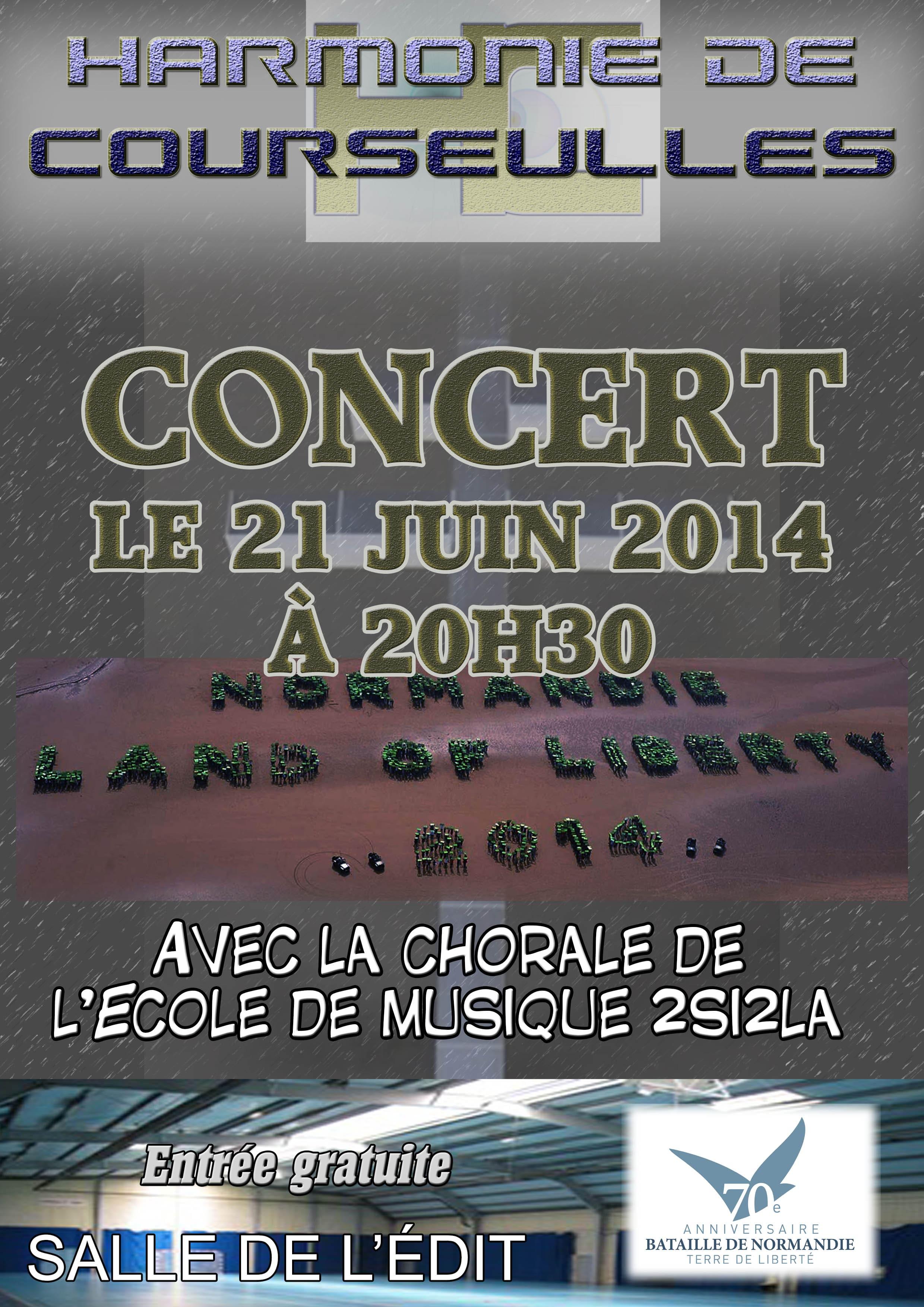 affiche concert juin 2014-min
