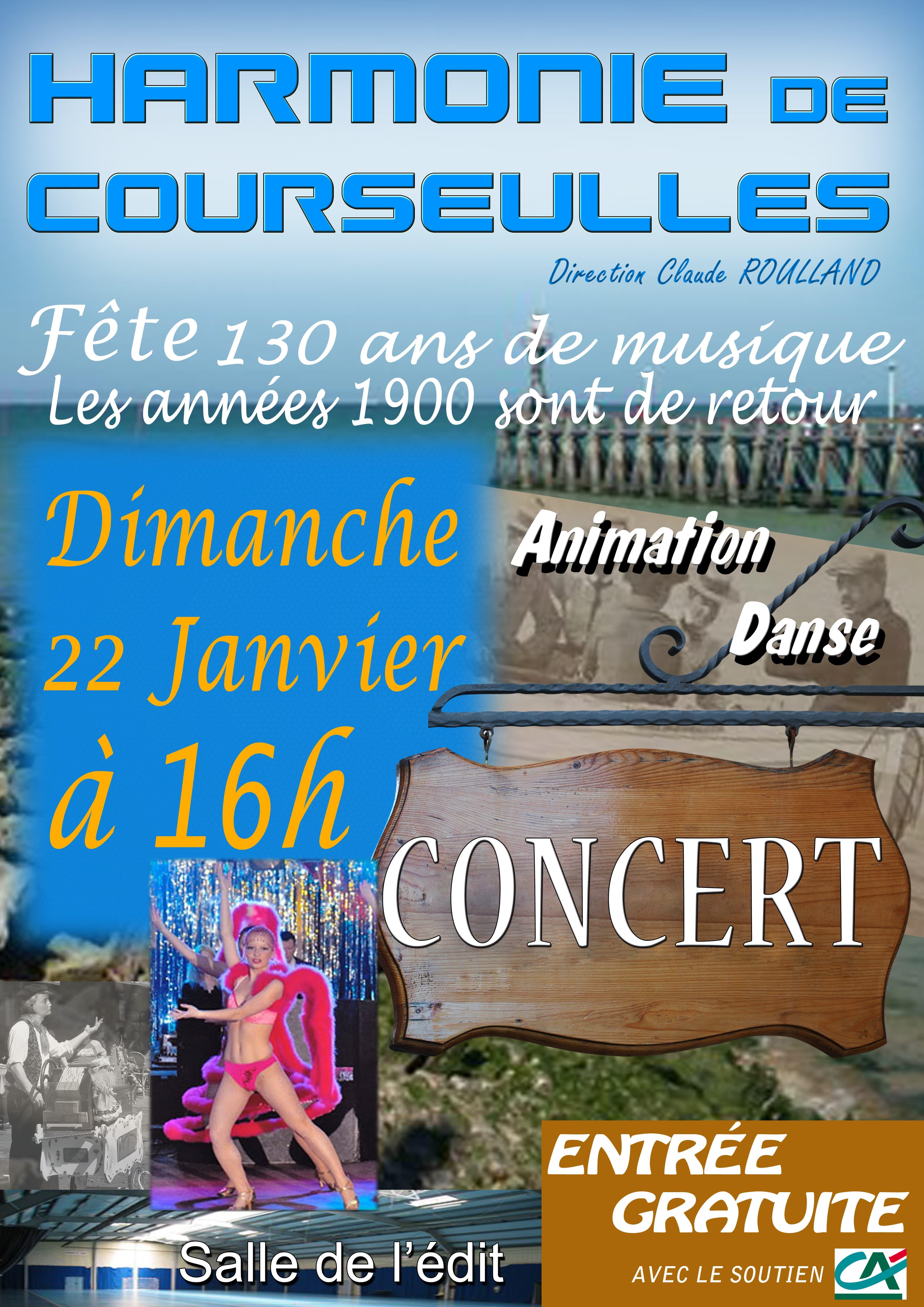 affiche harmonie janvier 2012 3eme jet-min