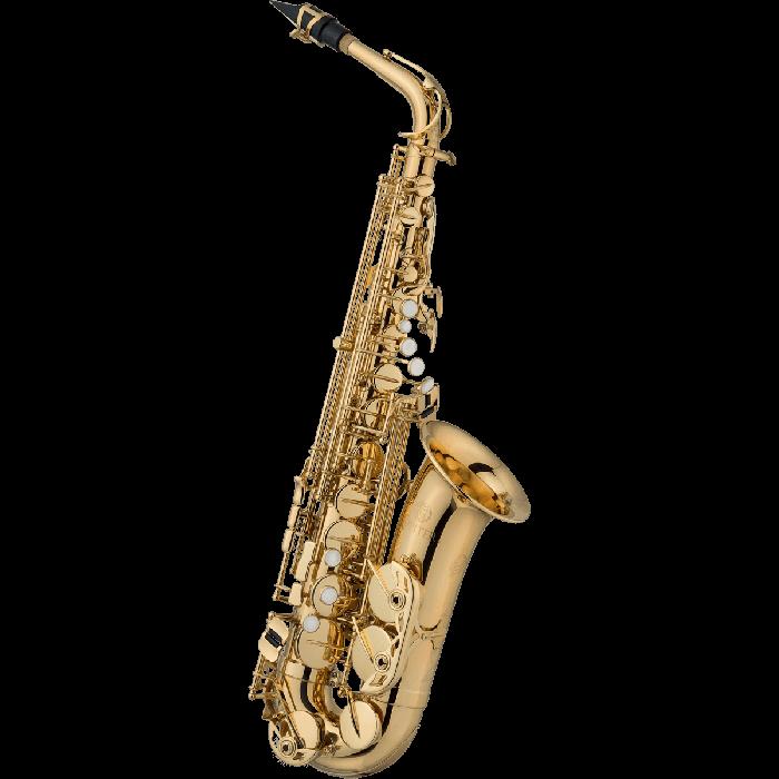 JAS1100_-_saxophone_alto_avec__tui_sac___dos