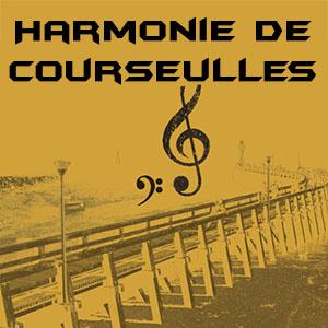 logo harmonie petit2