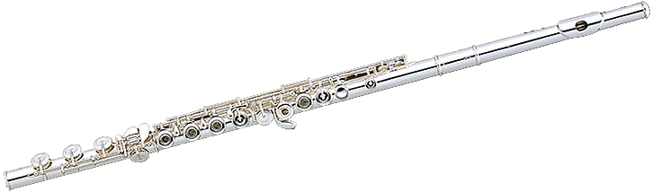 pearl_flute_-_765r