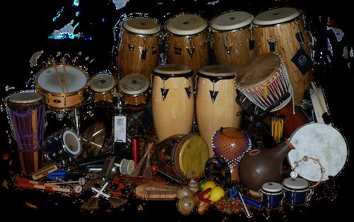 percussion-1