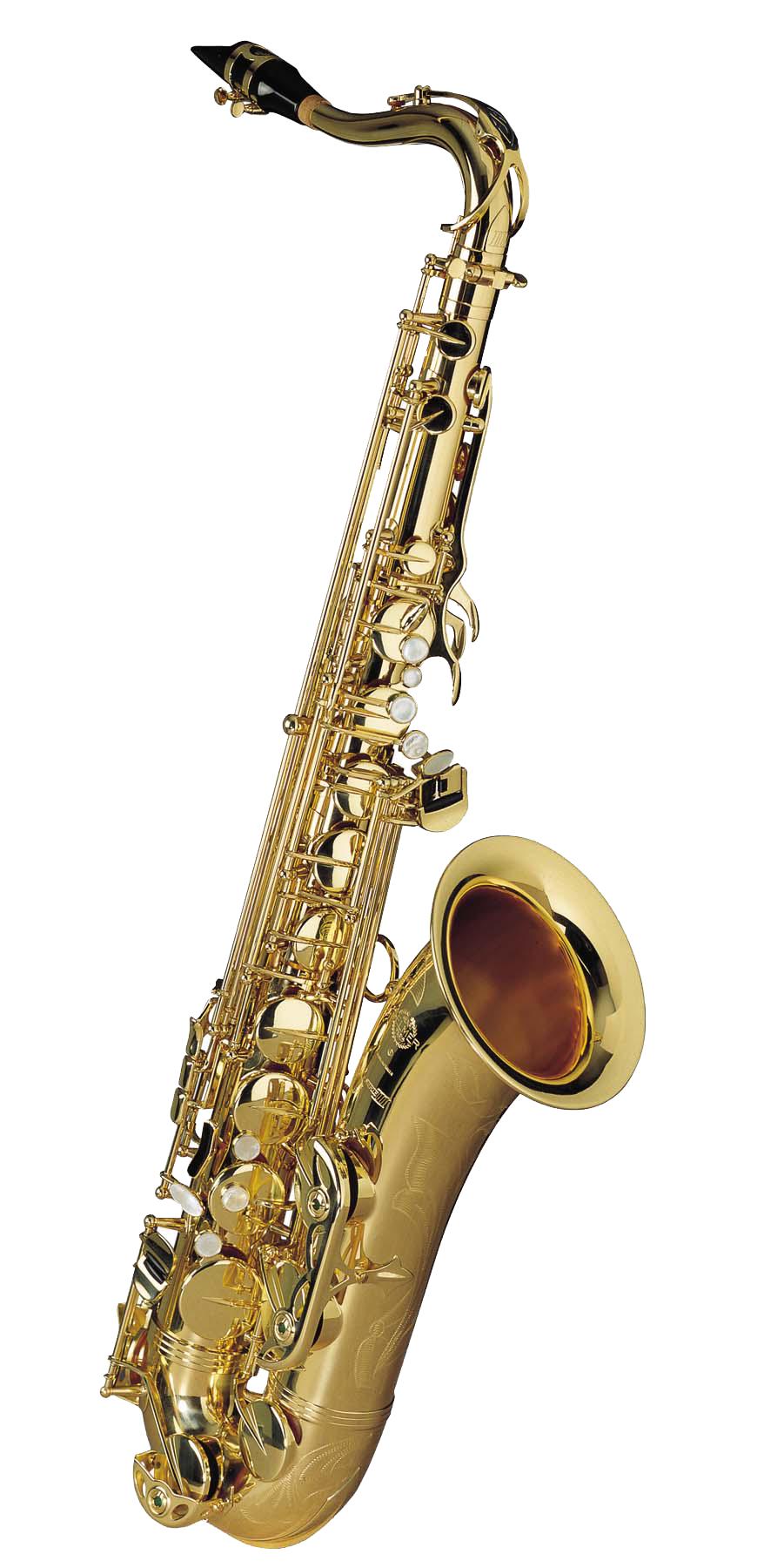 saxophonetenor