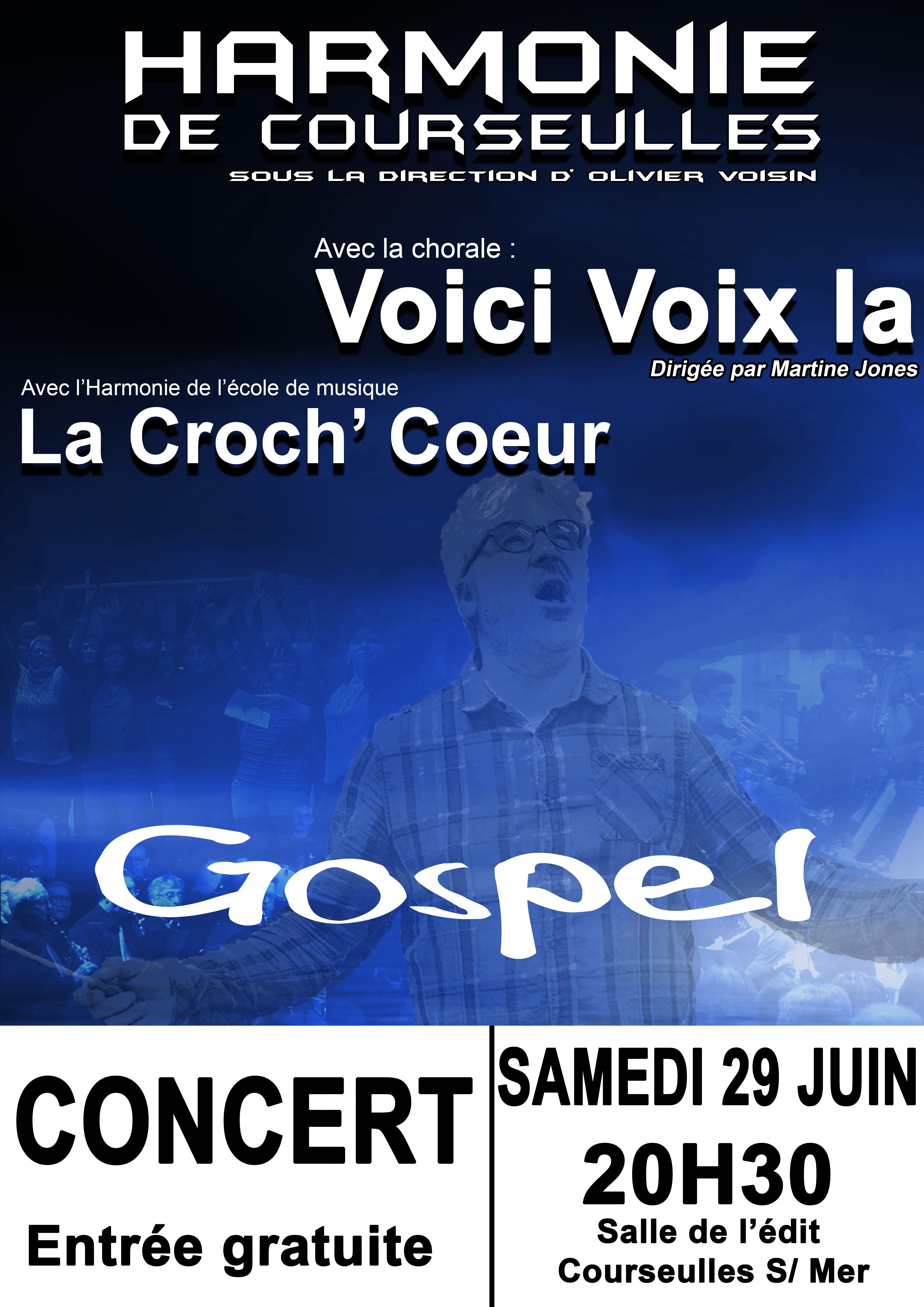 Affiche concert juin 2019 v2.1