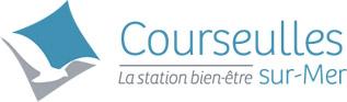 logo-courseulles
